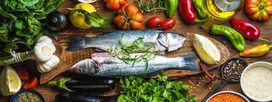 Dieta mediterranea1-800x400