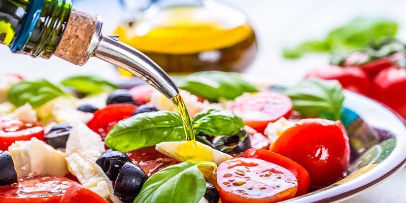 Dieta mediterranea2-800x400