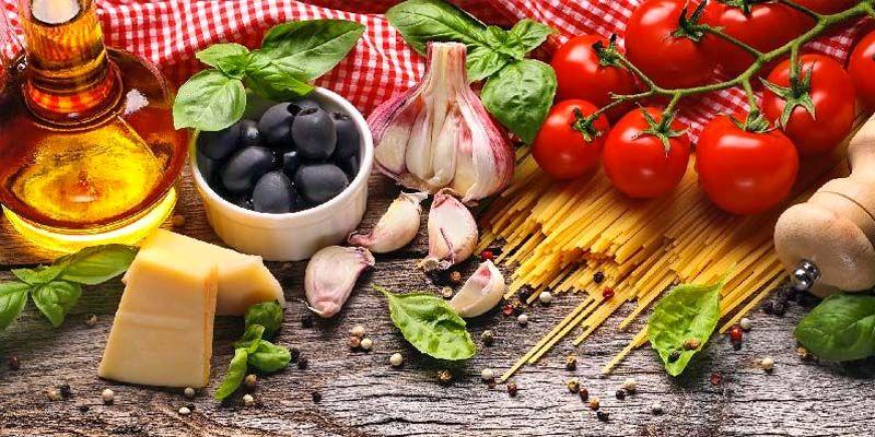Dieta mediterranea3-800x400