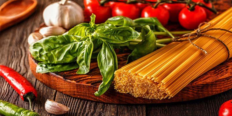 Dieta mediterranea7-800x400