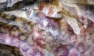 Fin dalla preistoria-300x180