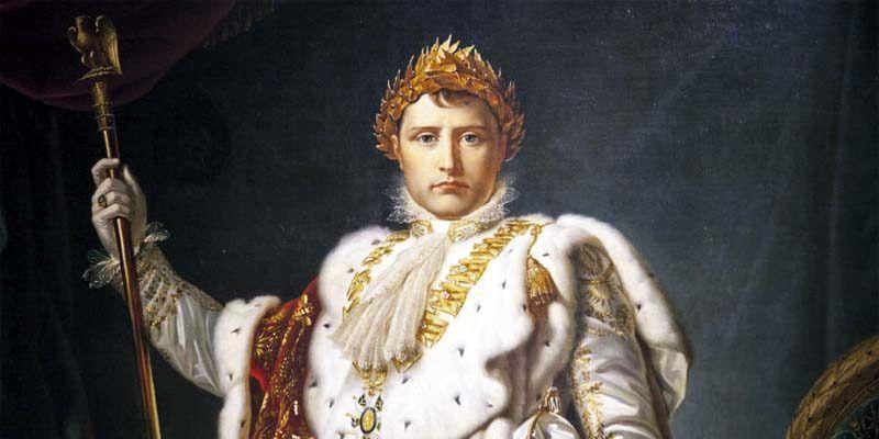 I 5 errori Napoleone1-800x400