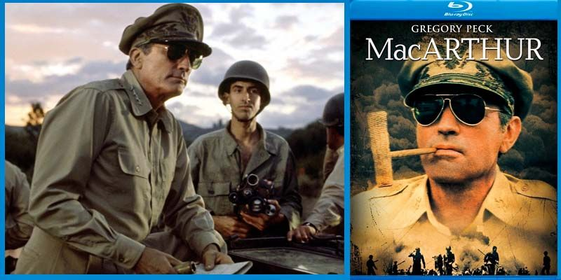 Il generale MacArthur4-800x400