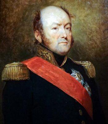 Jean Baptiste dErlon