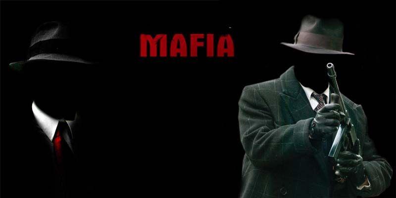 La mafia3-800x400