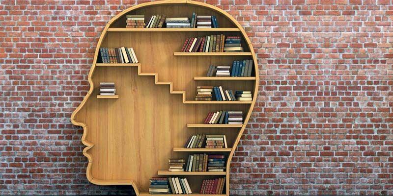 Leggere un romanzo2-800x400