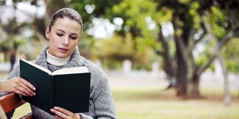 Leggere un romanzo3-800x400