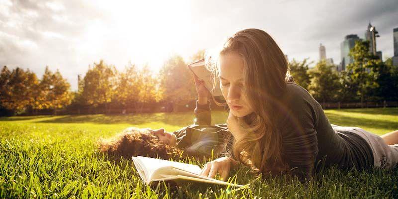 Leggere un romanzo5-800x400