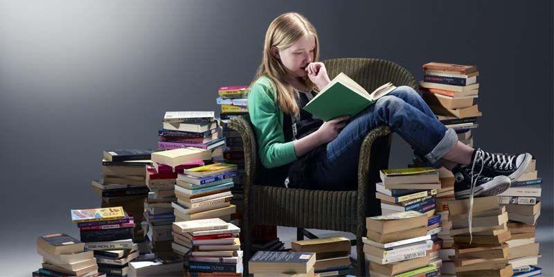 Leggere un romanzo7-800x400