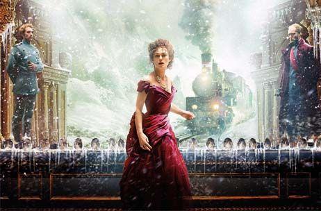 Titolo5-Anna Karenina