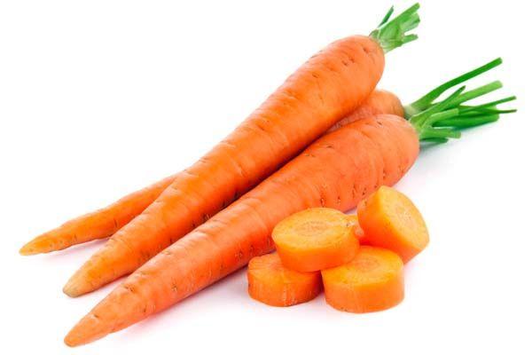 Titolo5-carote-600x400