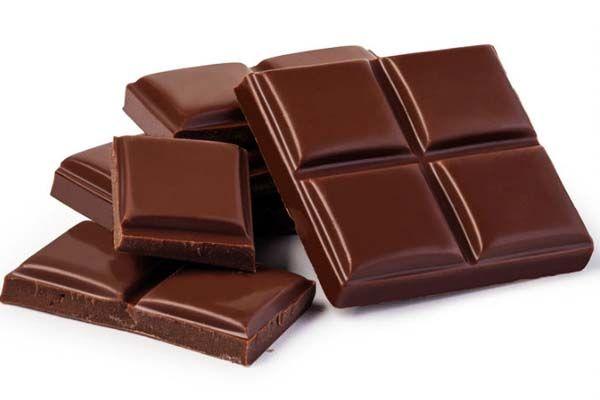 Titolo5-cioccolato-600x400