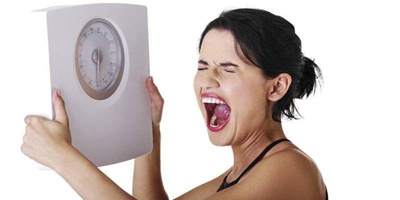 Come dimagrire? 12 cattive abitudini che ti fanno ingrassare