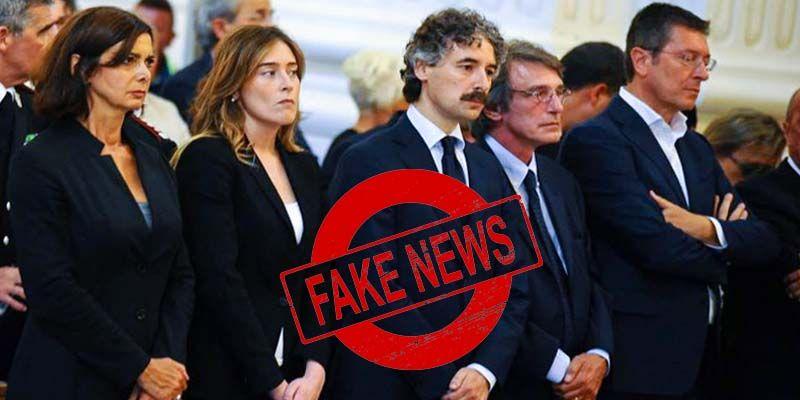 Fake news1-800x400