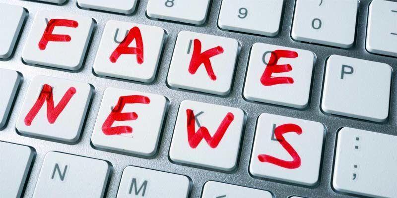 Fake news2-800x400