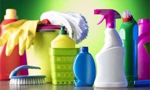 I detergenti e i giochi pericolosi-300x180