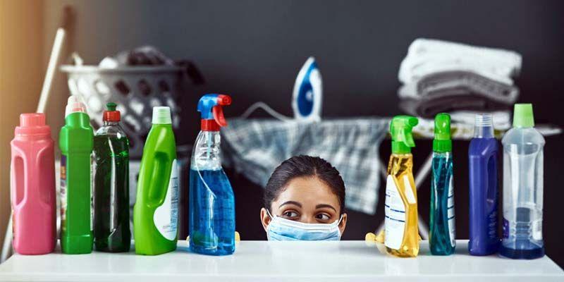 Inquinati a casa1-800x400