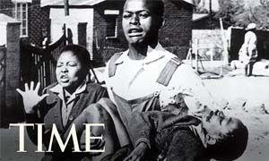 La vergogna di Soweto-300x180