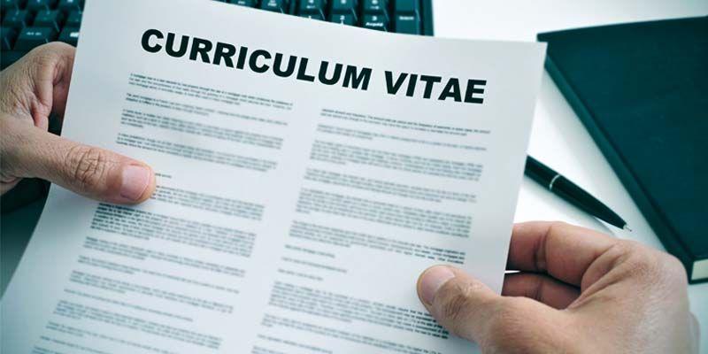 Le 5 regole per scrivere un curriculum2-800x400
