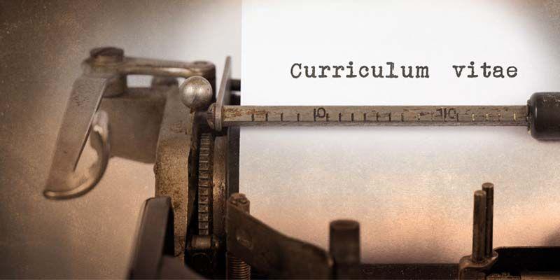 Le 5 regole per scrivere un curriculum5-800x400