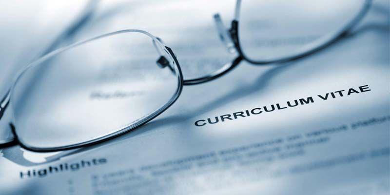 Le 5 regole per scrivere un curriculum6-800x400