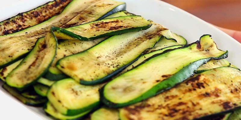 Le zucchine3-800x400