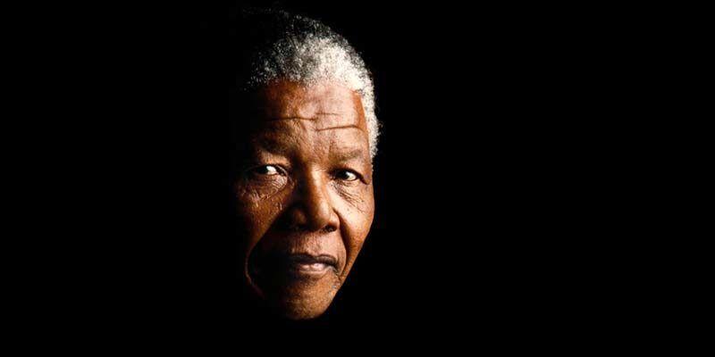 Nelson Mandela3-800x400
