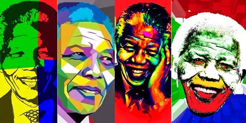 Nelson Mandela4-800x400