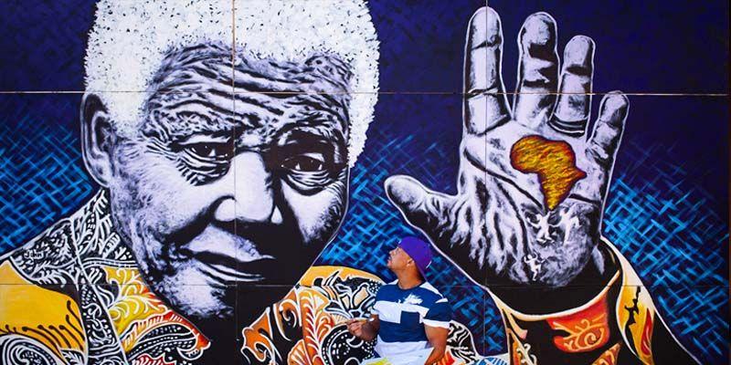 Nelson Mandela5-800x400