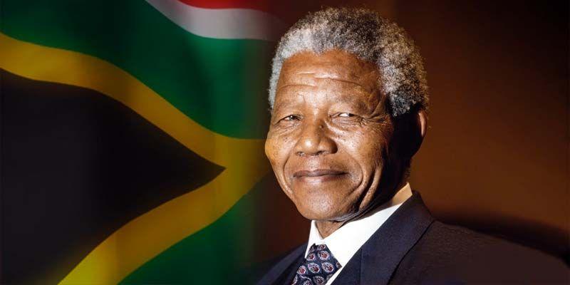 Nelson Mandela6-800x400