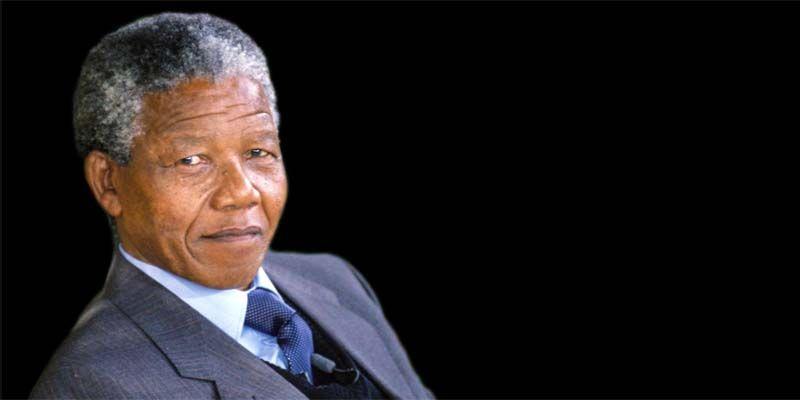 Nelson Mandela8-800x400
