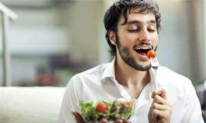 Non mangi mai verdure-300x180