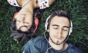 Otto ricerche curiose sulla musica-300x180