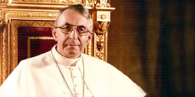 Papa Luciani3-800x400