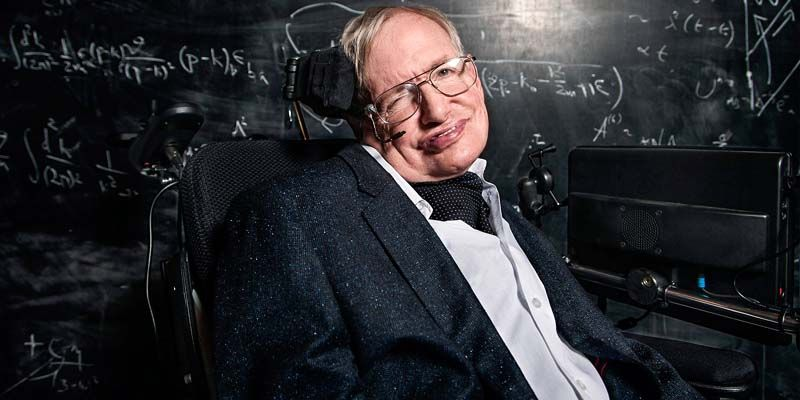 Stephen Hawking1-800x400