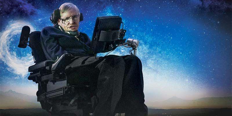 Stephen Hawking2-800x400