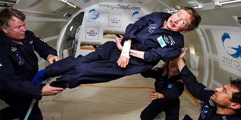 Stephen Hawking3-800x400