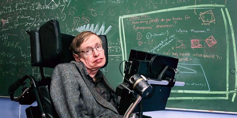 Stephen Hawking5-800x400