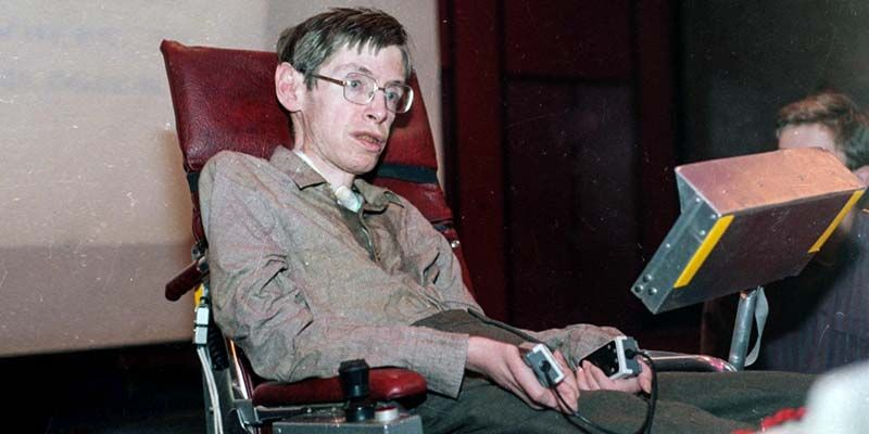 Stephen Hawking6-800x400