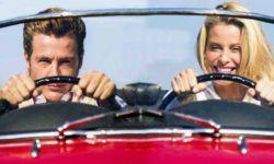 Uomini e donne al volante1-800x400