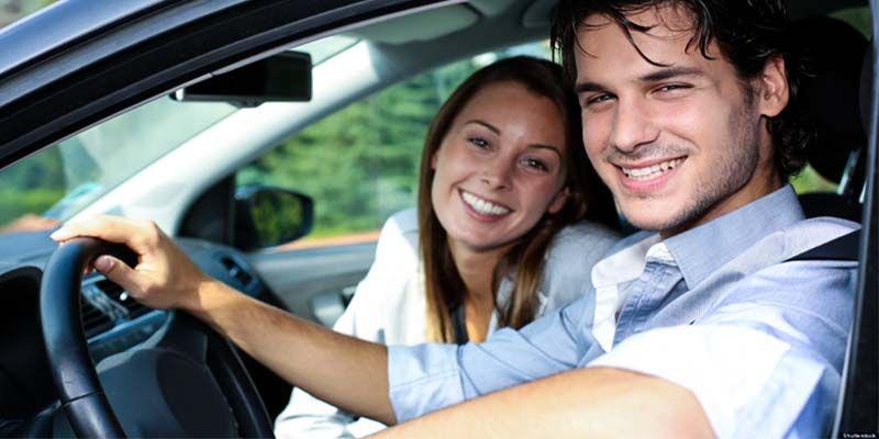 Uomini e donne al volante2-800x400