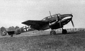 1941-300x180