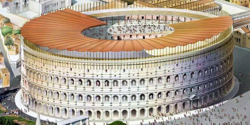 Colosseo1-800x400