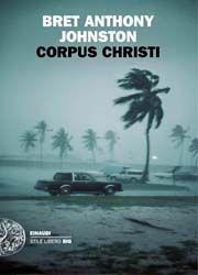 Corpus Christi-180x250