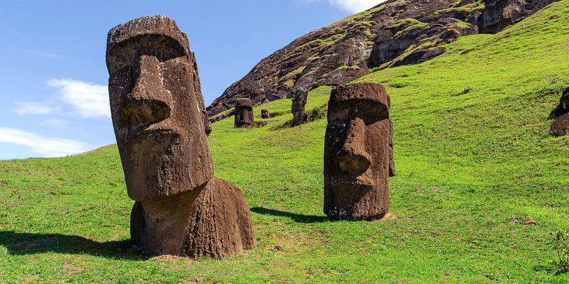 I 10 giganti di pietra1-800x400