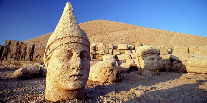 I 10 giganti di pietra2-800x400