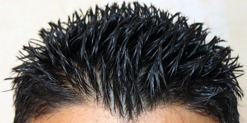 I capelli dicono tutto di noi1-800x400