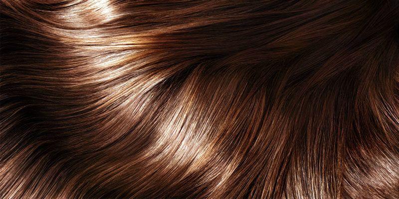 I capelli dicono tutto di noi2-800x400
