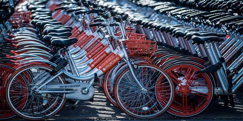 Il bike sharing1-800x400
