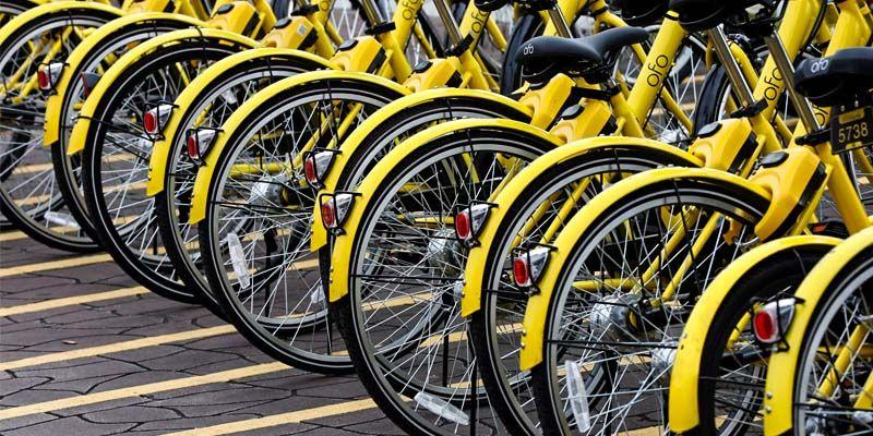 Il bike sharing2-800x400